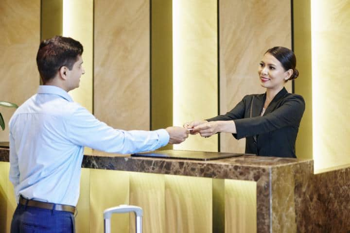 מלון בוטיק בתל אביב - חוויה ייחודית במרכז העניינים