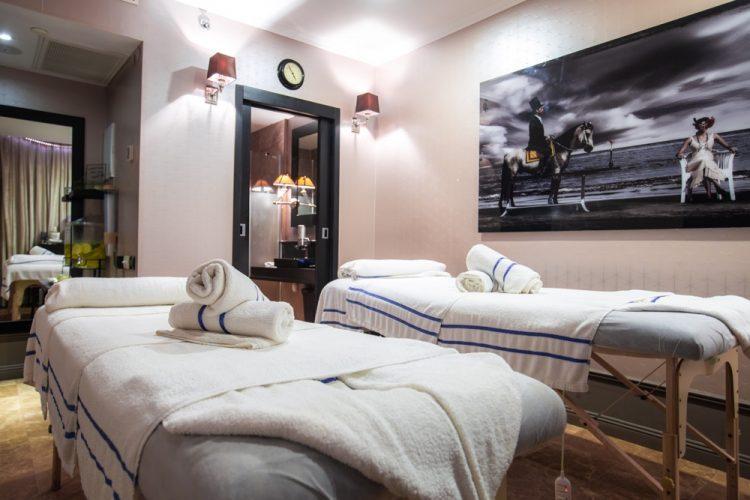 ראו עוד: ספא במלון | מלון בוטיק בתל אביב | מלון ברדיצ'בסקי